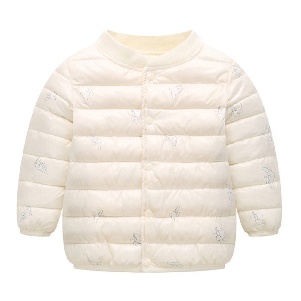 4ceb98a03 Detail Feedback Questions about winter girls jackets feather baby ...