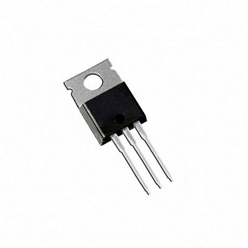 IRFBE30 Power MOSFET Transistor Transistors Electrical Equipment ...