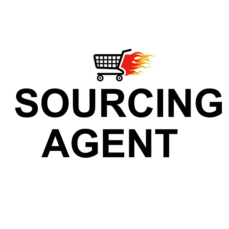 China Purchasing Agent Service Sourcing Agent - Buy Buying Agent China,China  Buying Agent,Public Agent Product on Alibaba.com