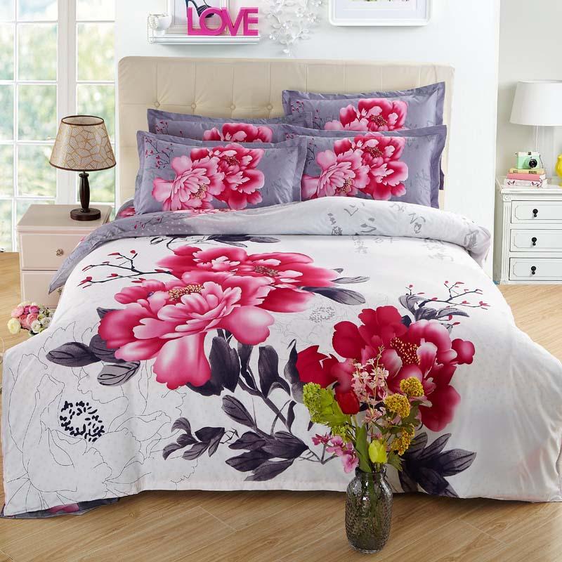 Popular Nice Bedroom Set-Buy Cheap Nice Bedroom Set Lots