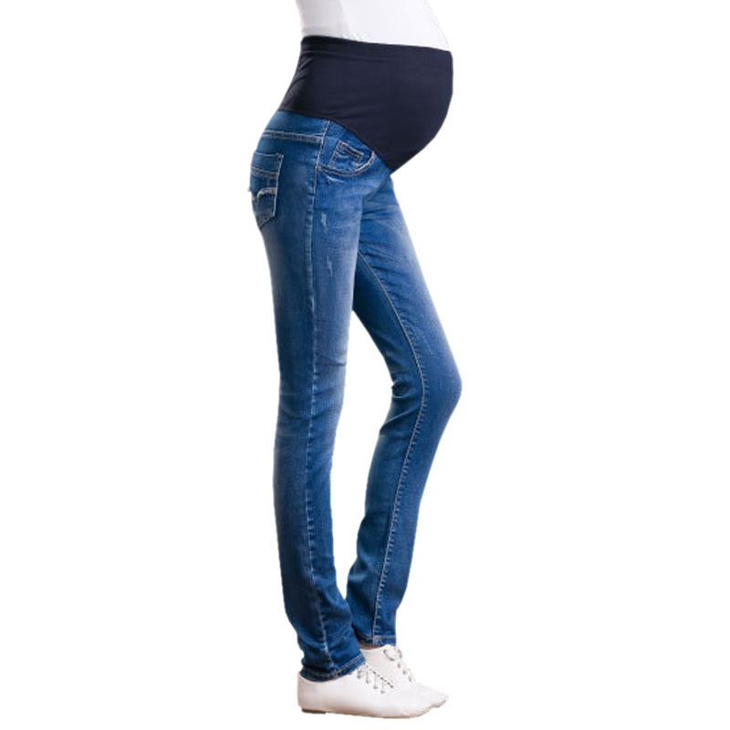 Slim Thin High Elastic Waist Denim Fabric Legging For Women 3 Colors. Brand New. $ From China. Buy It Now. Free Shipping. SPONSORED. Women Elastic Skinny High Waist Pencil Jeans Denim Leggings Pants. Brand New. $ From China. Buy It Now +$ shipping. Tell us what you think - opens in new window or tab.