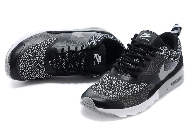 new style 32ecd 93649 Aliexpress Pour Rétro Max Sacre Le Rose Art Un Nike 2015 Air 0qxgp5nw