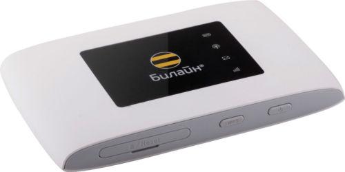 unlocked zte mf920 4g 3g mobile lte wifi hotspot router. Black Bedroom Furniture Sets. Home Design Ideas