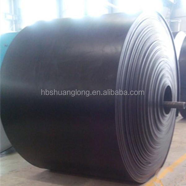 Для конвейера полотно транспортер т5 топливный фильтр замена