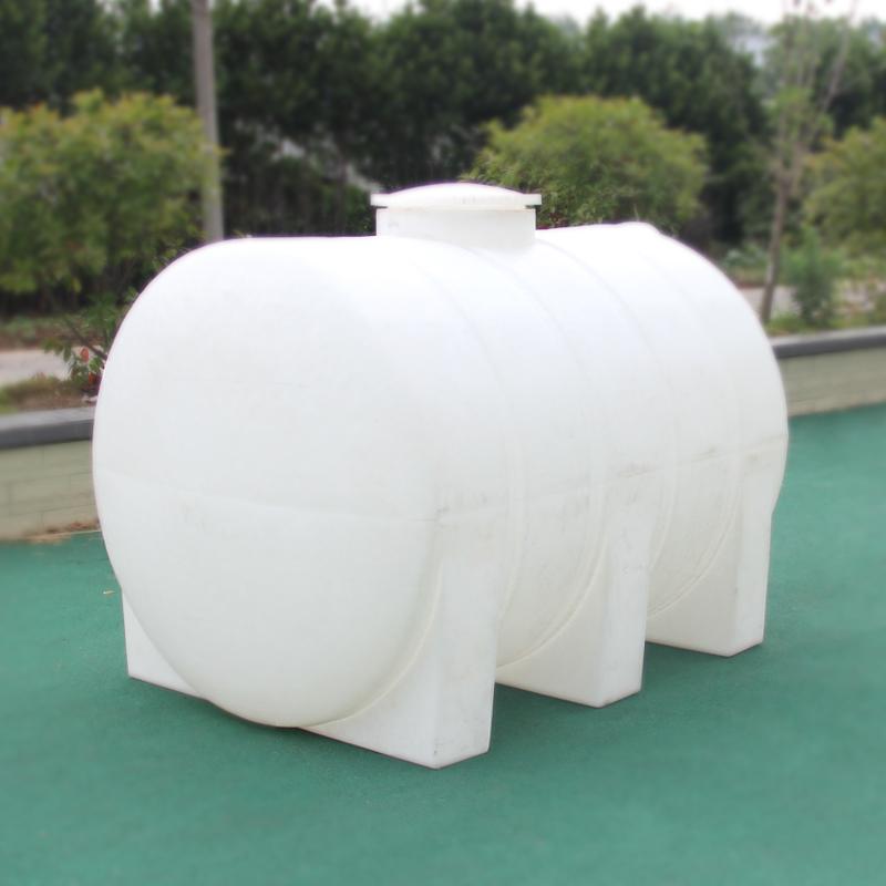 Портативный вращающийся пластиковый М3 Мини lldpe септический резервуар, цены
