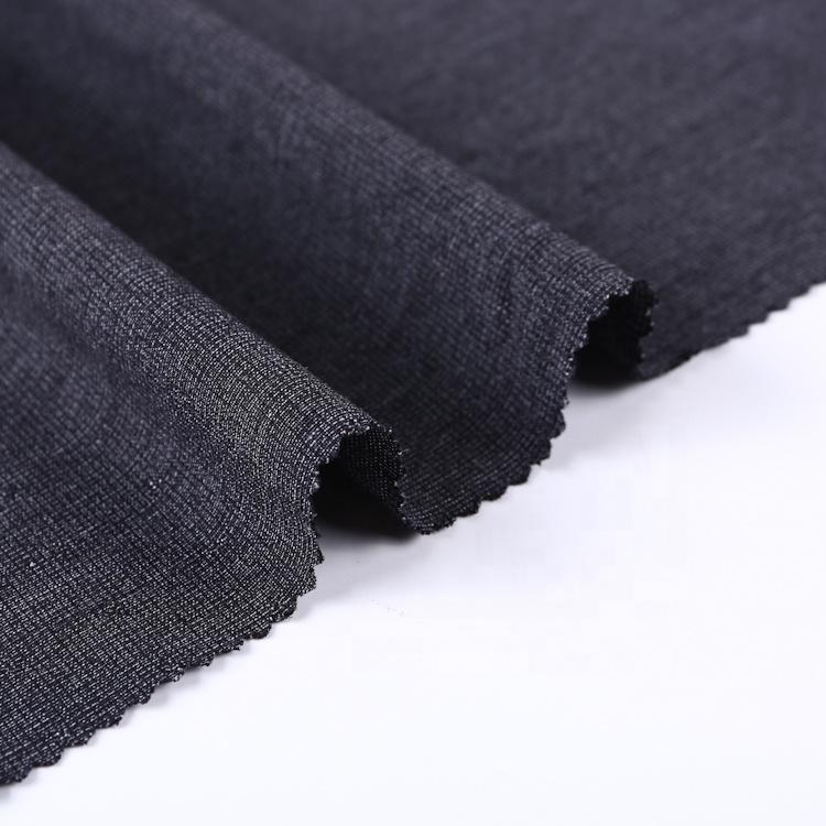 Прямая поставка с завода, неаллергенная Высококачественная дышащая льняная ткань