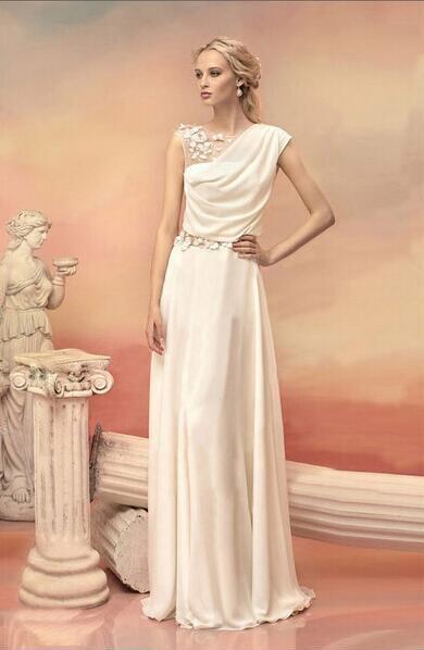 Greek Goddess Dress Pattern | www.pixshark.com - Images ...