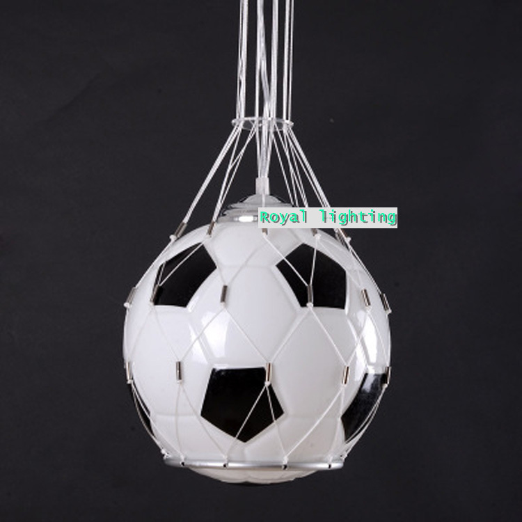 Popular Football Light Fixtures Buy Cheap Football Light