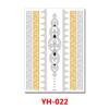 YH-022