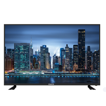 Cheap low Factory price China Digital Flat Screen HD LED TV Wholesale TV sets Manufacturer HD FHD LED TV 32 40 43 50 55 inch