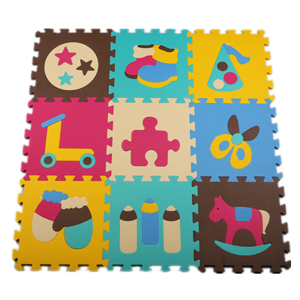 Popular Car Puzzle Rug-Buy Cheap Car Puzzle Rug Lots From