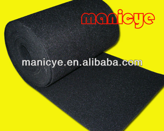 Speaker Cover Material - Buy Hifi Nonwoven Fabric,Sound Box Cover  Material,Sound Box Nonwoven Fabric Product on Alibaba.com