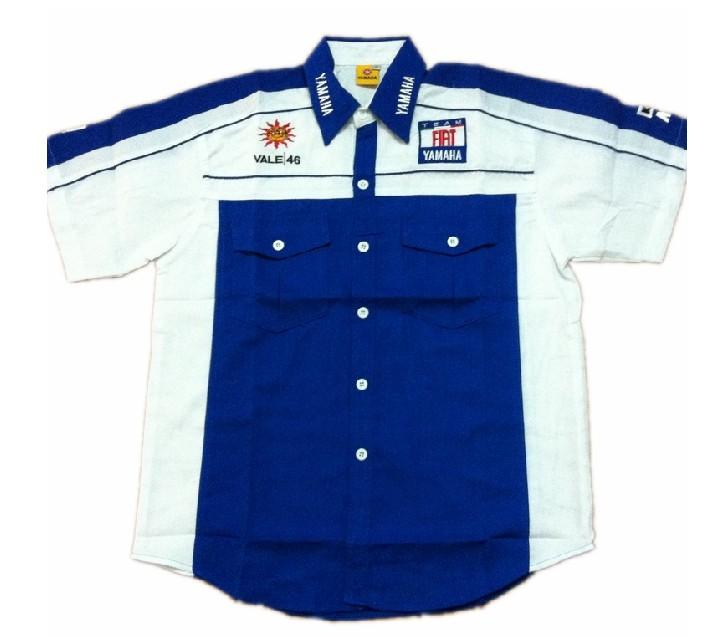 Promoción de Camisas De Carreras F1 - Compra Camisas De