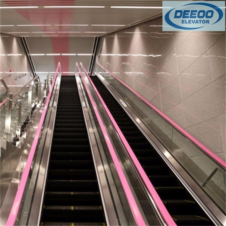 Эскалатор DEAO