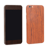 wood color 2