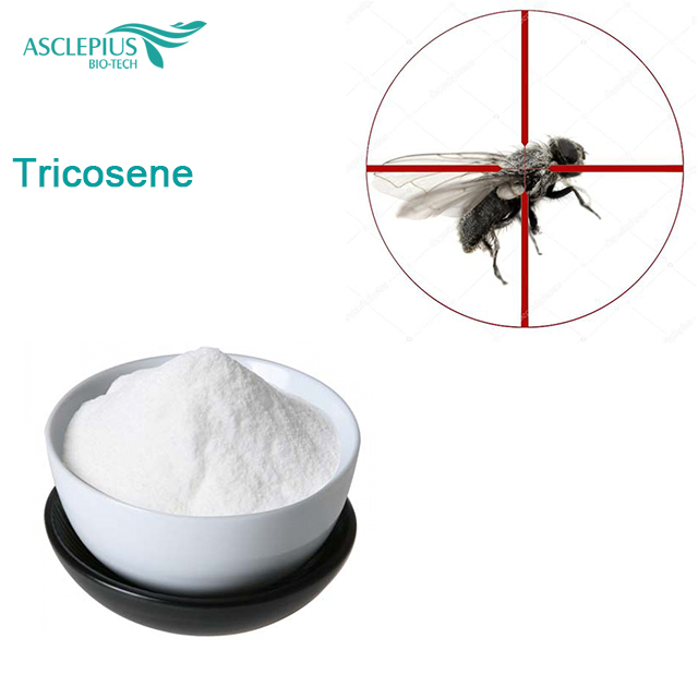 Горячая Распродажа, Лучшая цена, насекомые феромоны muscalure Z9 Tricosene SENE CAS 27519-02-4