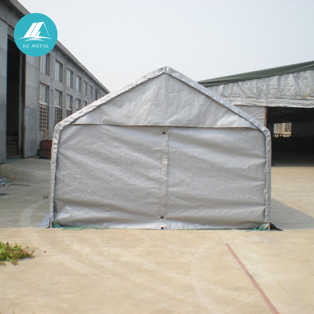JQA1220 Outdoor Durable Tower Car Parking Shelters