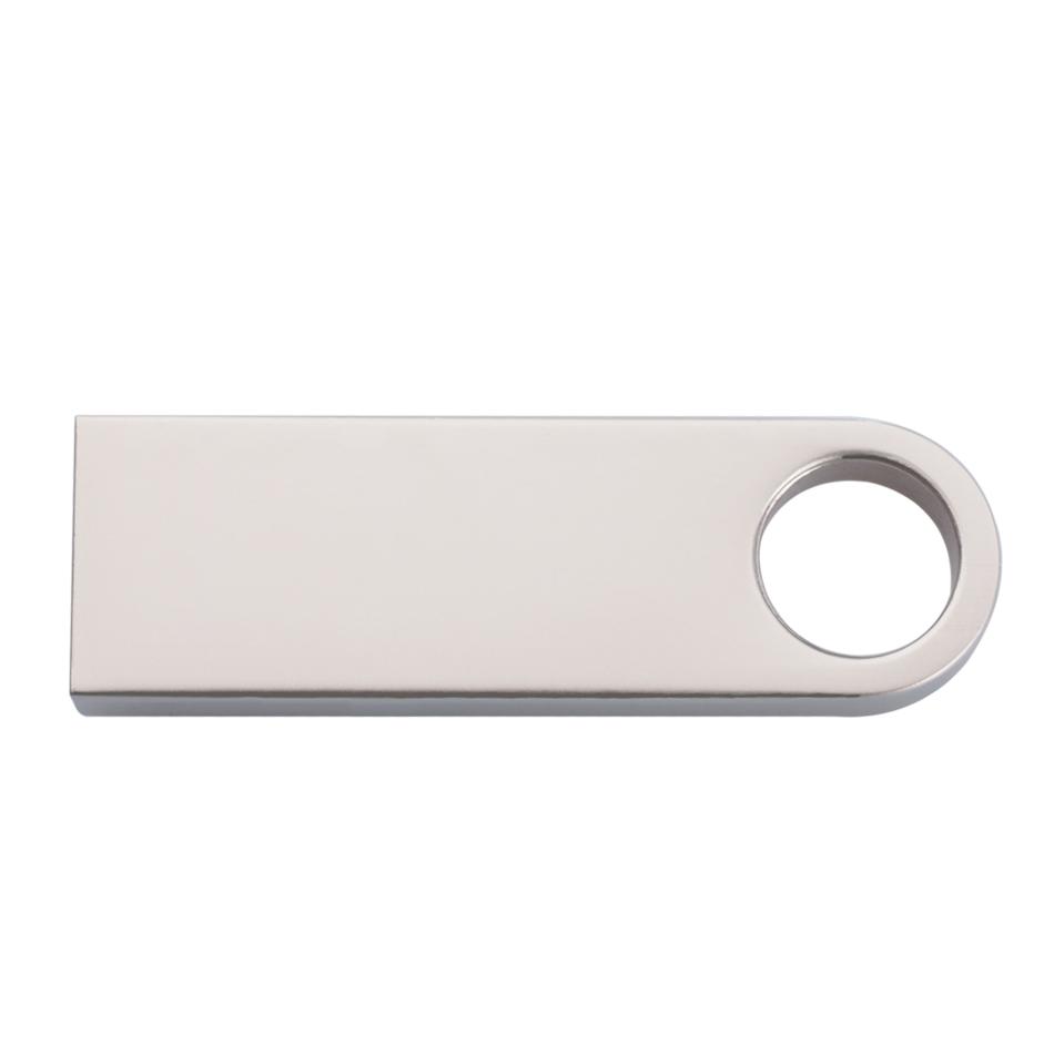 brand metal usb flash drive high speed waterproof mini usb. Black Bedroom Furniture Sets. Home Design Ideas