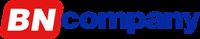 3.logo.png