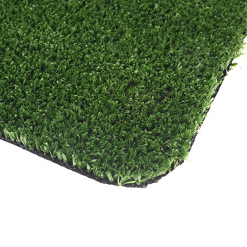 ENOCH 7MM pet dog no infill artificial grass Decoration grass synthetics turf