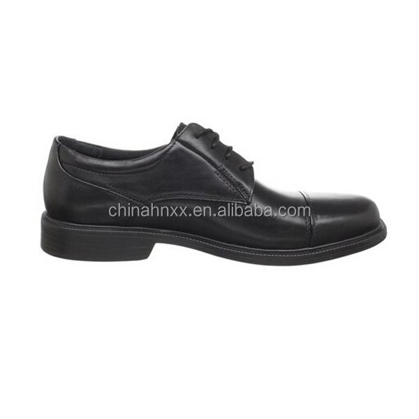 Police Uniform Shoes Buy Online