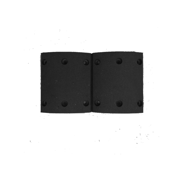 19477 Truck Parts Brake System Frasle Brake Lining Buy 19477 Brake Lining Frasle Brake Lining Product On Alibaba Com