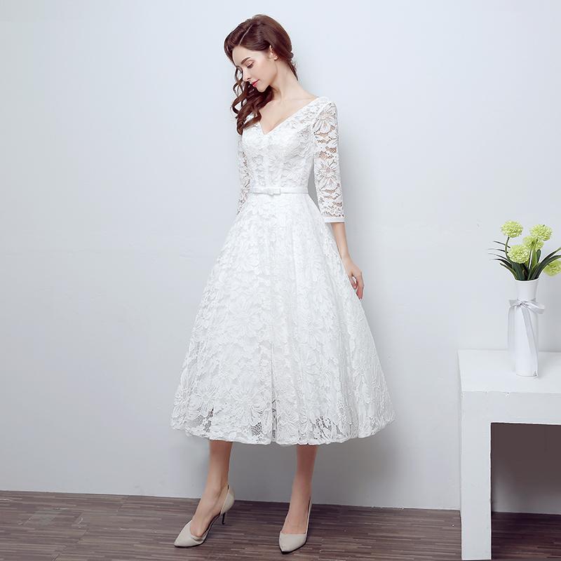 Aliexpress.com : Buy High Quality Ivory White Vintage