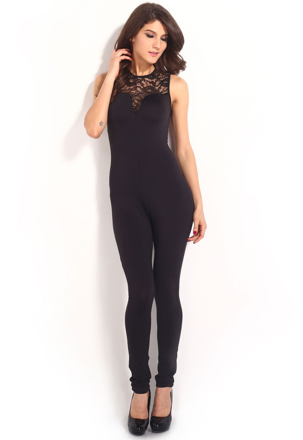 Free shipping and returns on Girls' Jumpsuits & Rompers Dresses & Rompers at fefdinterested.gq