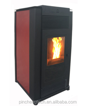 environmental smokeless automatic freestanding tent wood stove