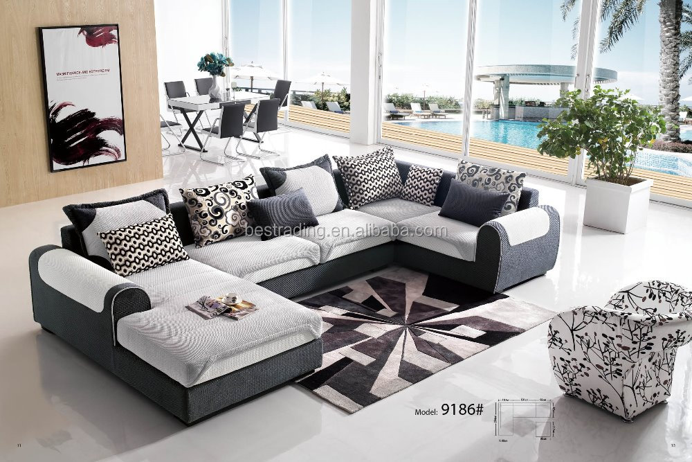 fabric sectionals on sale fabric reclining sectional on sale lreclining fabric rexine. Black Bedroom Furniture Sets. Home Design Ideas