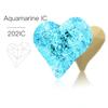 Aquamarine IC