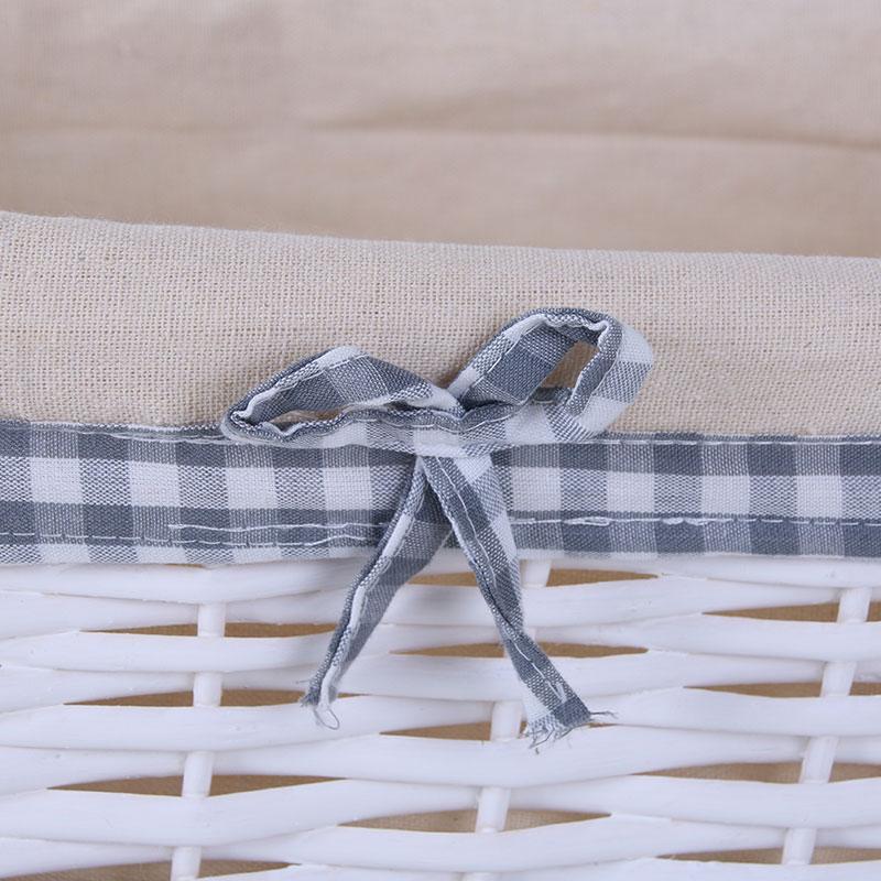 Плетеный шкаф ручной работы с деревянной рамой по хорошей цене, сделано в Китае