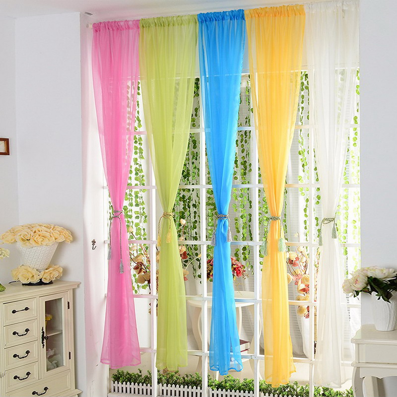 Valance Design Picture More Detailed Picture About Solid