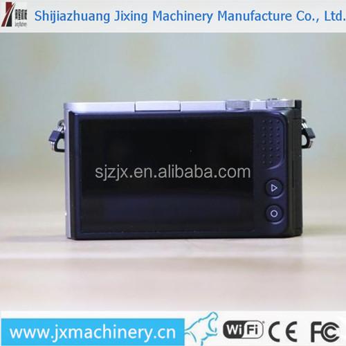 Yi камера M1 беззеркальная цифровая камера/цифровая однообъективная зеркальная камера