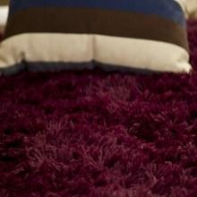 Unikea 60*100 см/23,62*39,37 дюймов ковры и ковры для дома гостиной механический ковер для мытья дома(Китай)