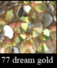 dream gold
