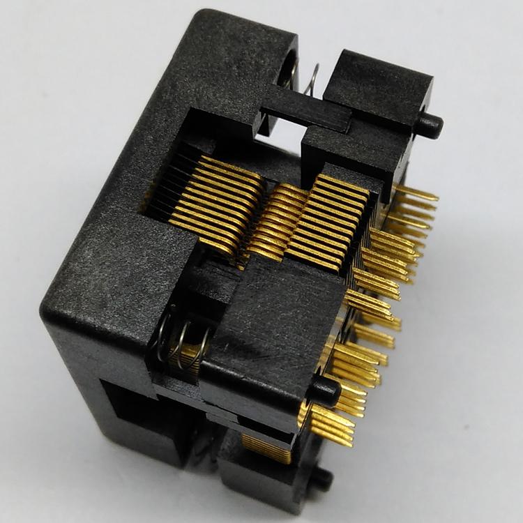 AQFP48-0 (1)