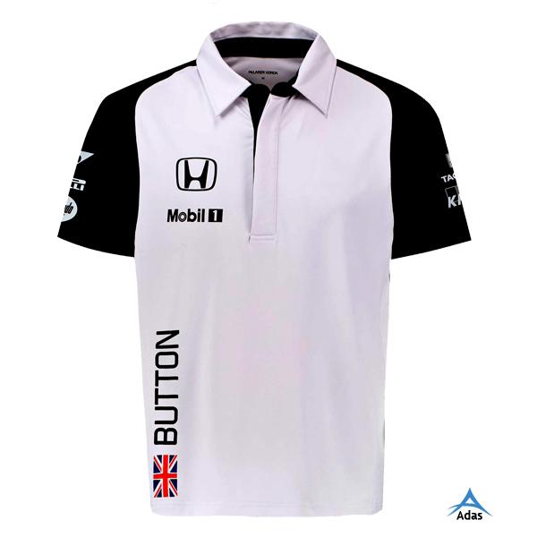custom sublimation motorcycle shirts, custom racing polo shirt,motorcycle & auto racing wear