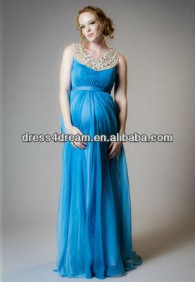 e9fb8ee3db8d Vestiti da cerimonia per donne incinta – Abiti alla moda