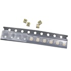 Color Rgb Color Changing Apa102 2020 Rgb Led Chip 2mm*2mm
