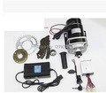 450W 48v electric bicycle conversion kit electric bike conversion kit
