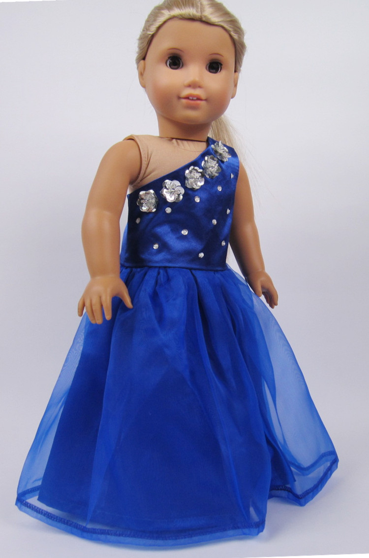 If you love American Girl Free Shipping Codes
