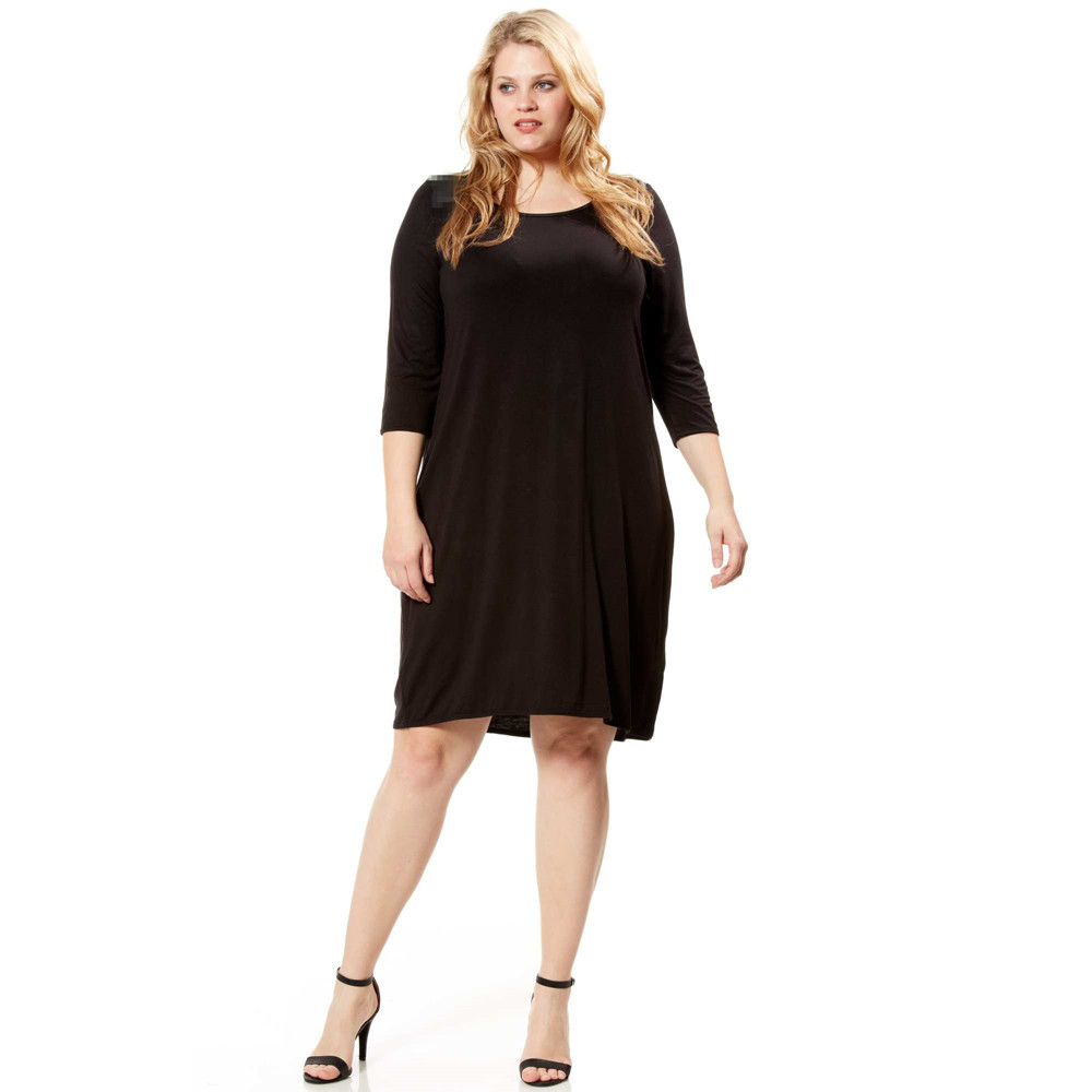 Women's Plus-Size Clothing: Free Shipping on orders over $45 at sportworlds.gq - Your Online Women's Plus-Size Clothing Store! Get 5% in rewards with Club O!