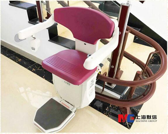 escalier roulant pour maison cv57 jornalagora. Black Bedroom Furniture Sets. Home Design Ideas