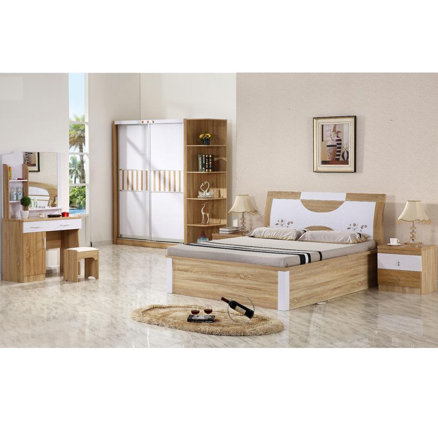 High Gloss Home Furniture Sliding Door Wardrobe Design Bedroom Set Buy Mdf Bedroom Set Bedroom Set Bedroom Furniture Set Product On Alibaba Com