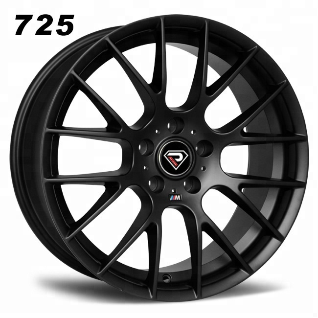 Rep 725 Wheelshome M3 Alloy Car Wheels Rim For Bmw Buy Replica Wheels Alloy Wheels For Bmw M3 Wheels Product On Alibaba Com