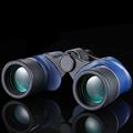 8x40 binoculars binoculo profissional hunting telescopio telescope new binocular powerful binoculars Outdoor High times