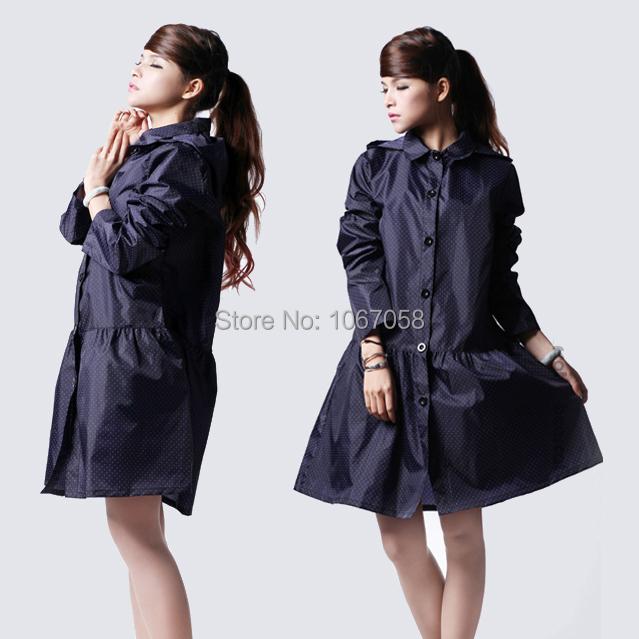 cute adult raincoat jpg 1152x768