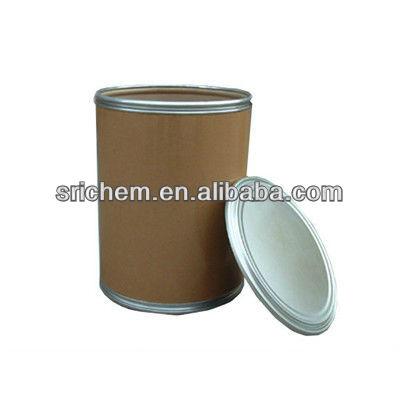 Pharmaceuticals natural pure astaxanthin 472-61-7 powder
