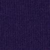 Màu tím